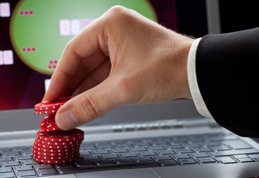 Wager online gambling casino las resort vegas wynn