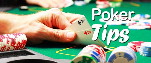 Best Poker Blogs