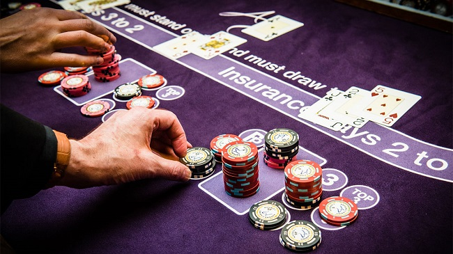 казино покер для 9 оси