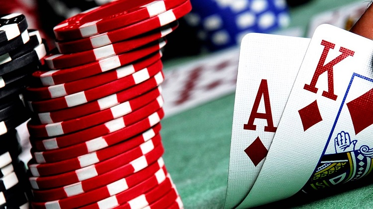 Image result for Know about the best online casino gaming and betting platforms