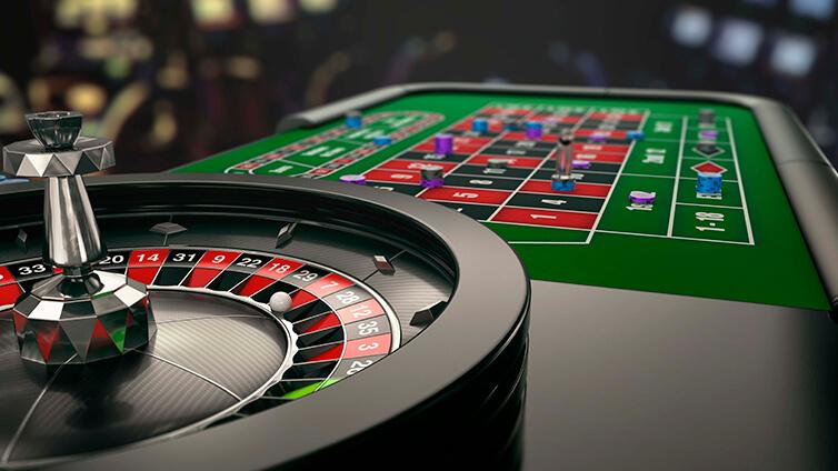 Casino deals pokemon td 2 play games
